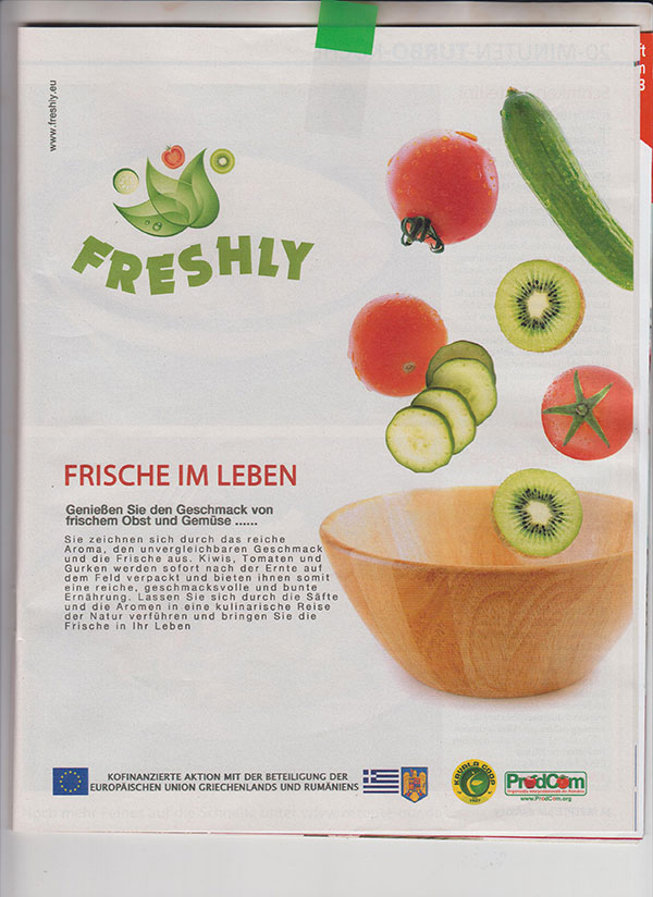 GER---Rezepte-09.2013---Freshly-001.jpg