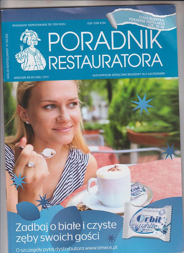 Poradnik-Restauratora-Magazine-POL-001.jpg