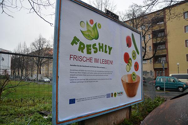 freshly3.jpg
