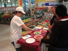 20130828-INTERSPAR_09-08.jpg