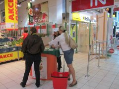 20130828-INTERSPAR_16-04.jpg