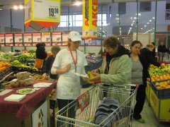 20131204-INTERSPAR_03-02.jpg