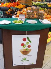 20131204-INTERSPAR_09-02.jpg