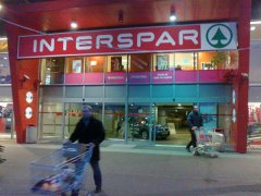 20131204-INTERSPAR_10-01.jpg