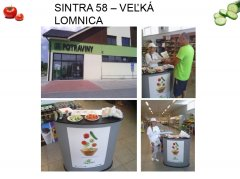 SAMPLING-PRESENTATION-OF-Freshly-ro-in-Slovakia-12.jpg