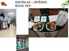 SAMPLING-PRESENTATION-OF-Freshly-ro-in-Slovakia-9.jpg