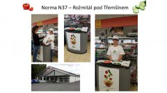 ATI-DELICATES-FRESHLY-CZ_NORMA_2015_07_28-1-11.jpg
