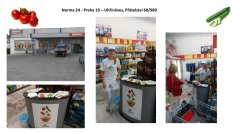 ATI-DELICATES-FRESHLY-CZ_NORMA_2015_07_28-1-15.jpg