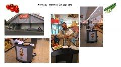 ATI-DELICATES-FRESHLY-CZ_NORMA_2015_07_28-1-19.jpg